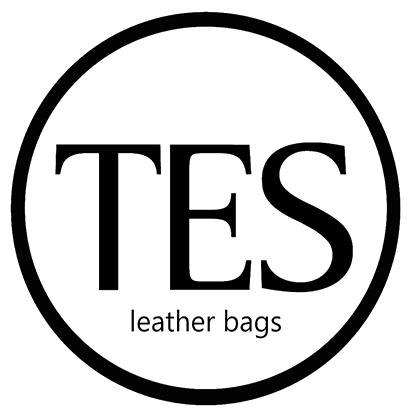 תיקי טאס | TES